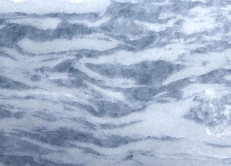Germinario Marmi Blue Ondulato