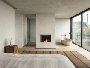 Bathroom | House of Bute Bathroom by Holly Bowden