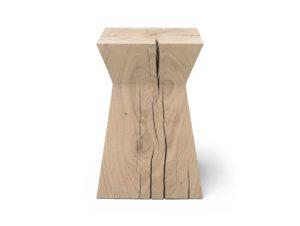 Liaigre Side Table Nagato