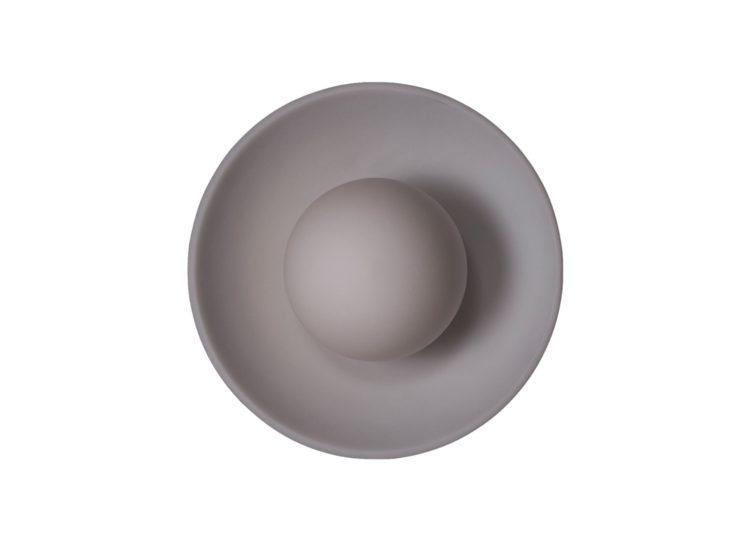 est living allied maker mini dome 01 750x540