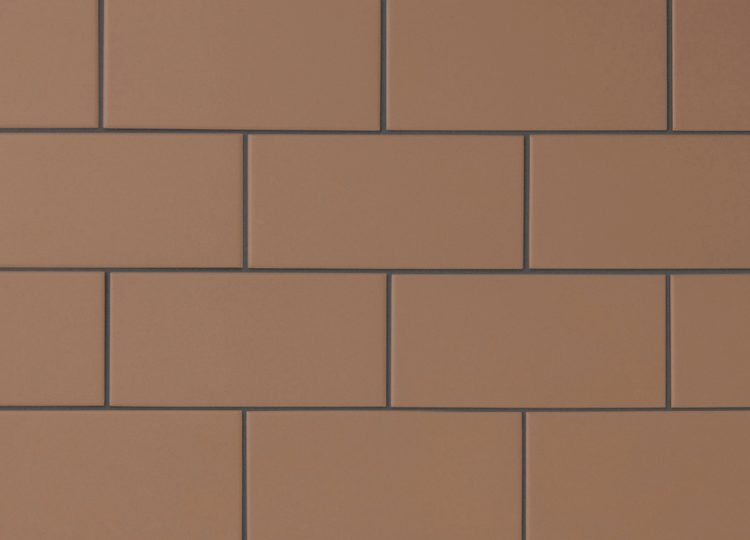 Artedomus Antilia 04 Tile