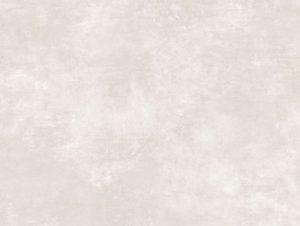 Artedomus Fiandre – Urban White