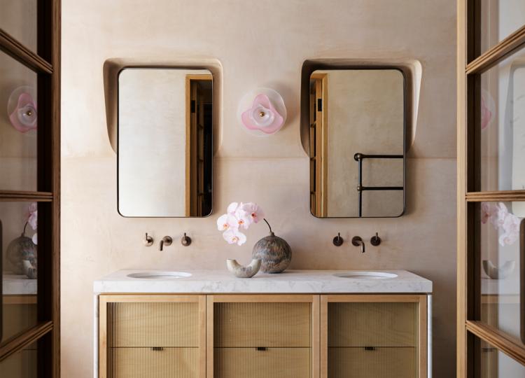 Bathroom | Ashfield Bathroom by Arent&Pyke