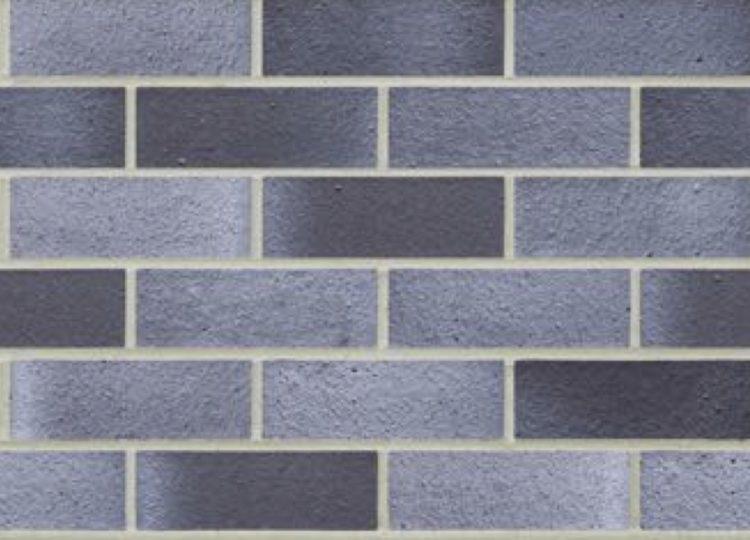 Austral Bricks La Paloma – Azul