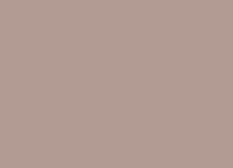 Bauwerk Colour Dusk