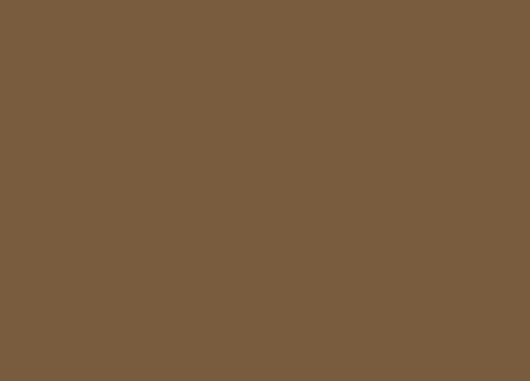 Bauwerk Colour Date