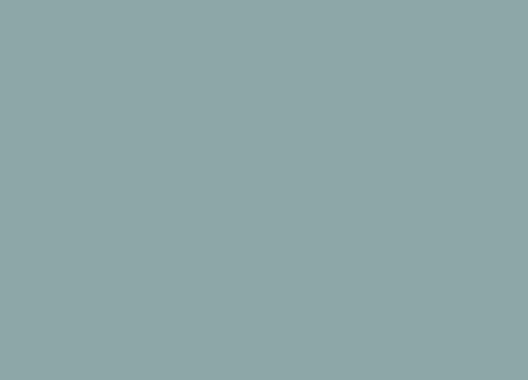 Bauwerk Colour Hyssop