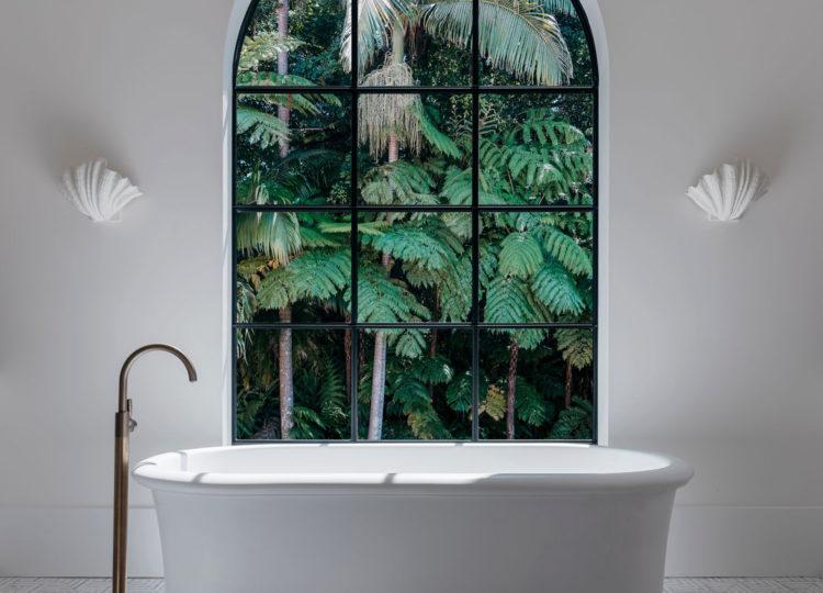 Bathroom | Bellevue Hill Bathroom by Handelsmann & Khaw