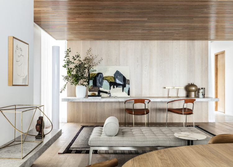 Bower Manly by Mim Design