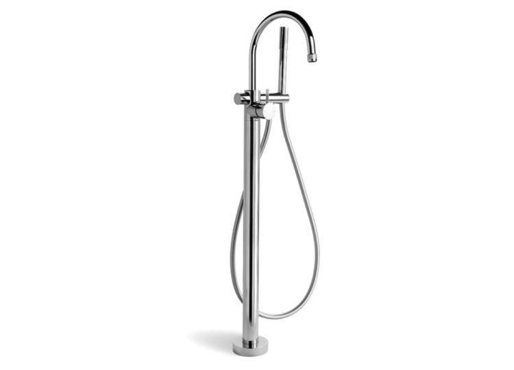 est living brodware yokato bath shower set 01 750x540