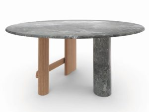 Cassina Sengu Table