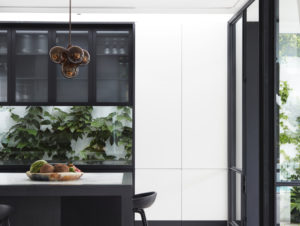 Kitchen | Centennial Park House Kitchen by Madeleine Blanchfield Architects