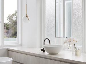 Bathroom 1 | Centennial Park House Bathroom by Madeleine Blanchfield Architects