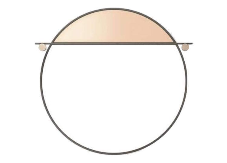 est living critera matter made abal round mirror 01 750x540