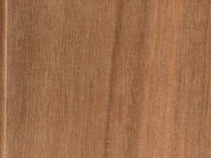 Eco Timber 120×19 – Blackbutt