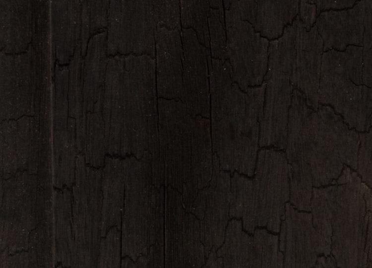Eco Timber Charred Cladding – Shousugiban
