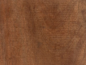 Eco Timber Cladding – Spotted Gum