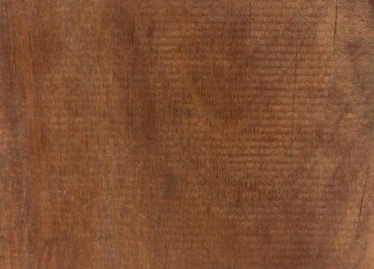 est living eco timber cladding spotted gum 02 750x540