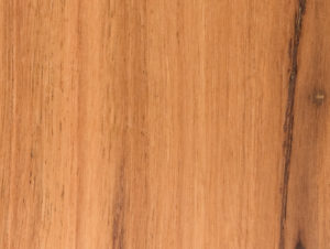 Eco Timber Heatwood – Blackbutt