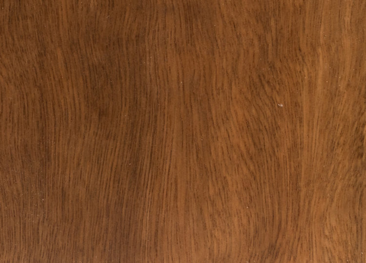Eco Timber Heatwood – Spotted Gum