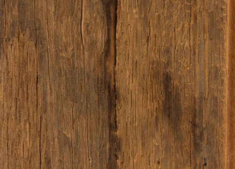 Eco Timber Rough Sawn Grey Skin Cladding/Flooring