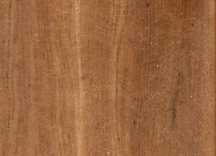 Eco Timber Screen Battens – Spotted Gum