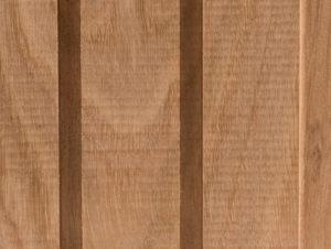 Eco Timber Shiplap Jx2 Cladding – Blackbutt