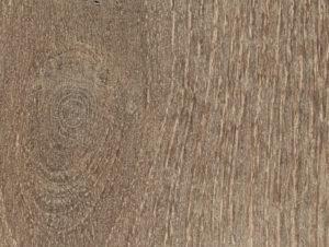 Eco Timber Urban Oak Flooring – Driftwood