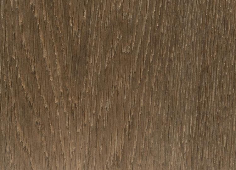 Eco Timber Urban Oak Flooring – French Grey