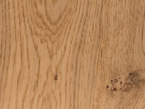 Eco Timber Urban Oak Flooring – Lawson