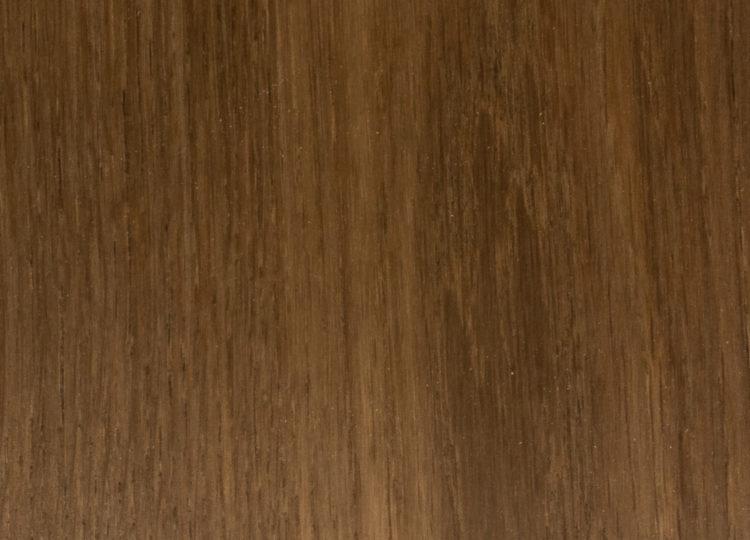 Eco Timber Urban Oak Flooring – Mink