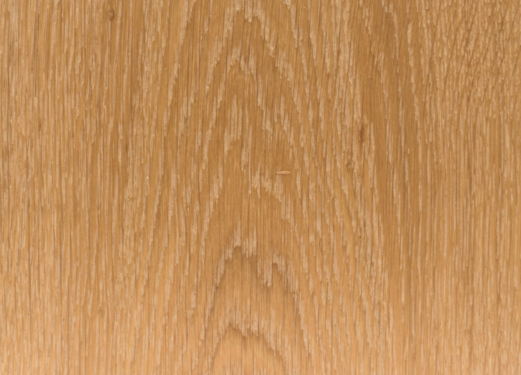 Eco Timber Urban Oak Flooring – Smoked Lawson