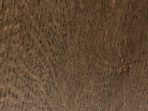 Eco Timber Urban Oak Flooring – Tolstoy
