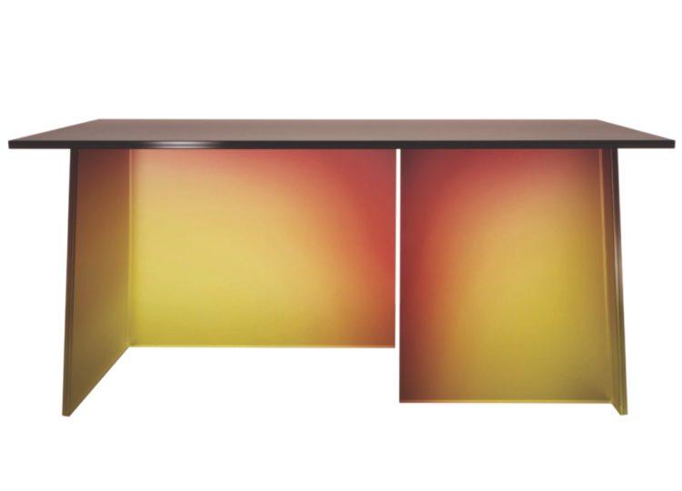 German Ermics Split Desk