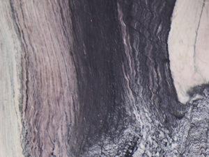 Granite & Marble Works Cipalano