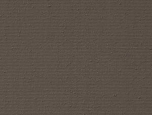 Haymes Artisan Colours – New Earth