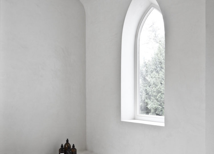 Bathroom | House B Bathroom by Hans Verstuyft