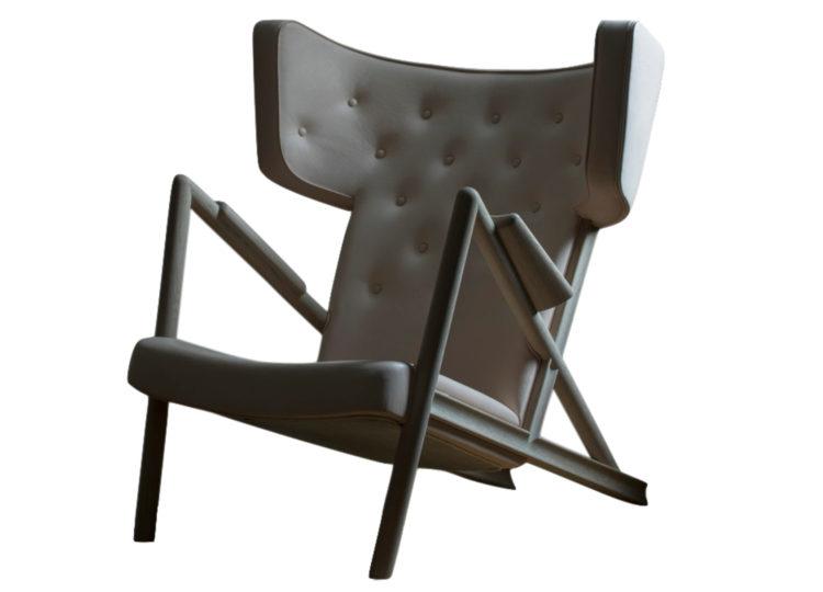House of Finn Juhl Grasshopper Chair