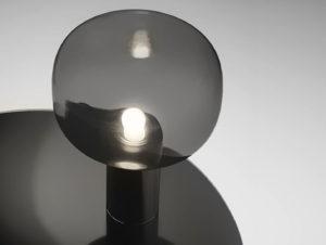 King Pallino Table Lamp