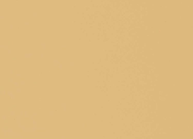 Laminex Pale Honey