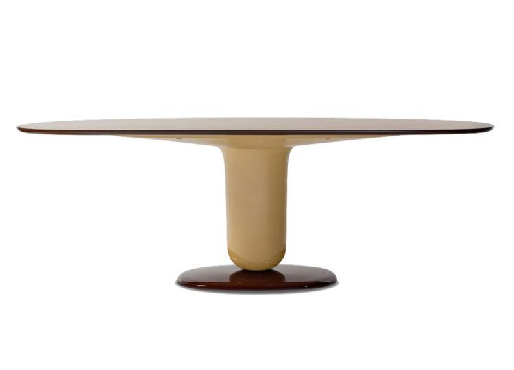 est living living edge bd barcelona explorer 5 dining table 01 750x540