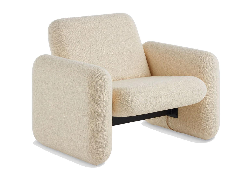 est living living edge herman miller wilkes modular armchair 01