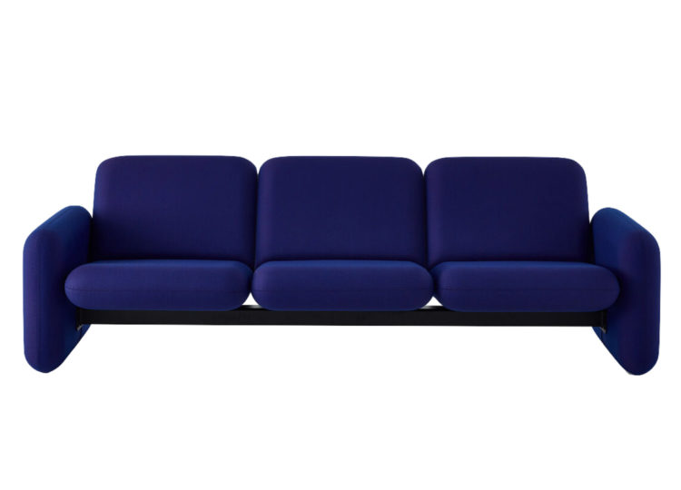 est living living edge herman miller wilkes modular sofa 3 seater 01 750x540