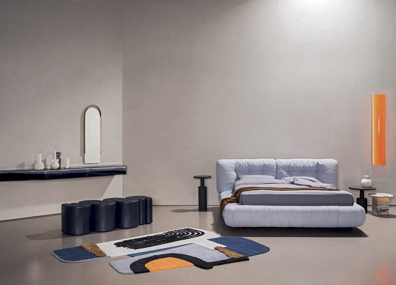 Introducing Baxter Milano Worldwide 2021