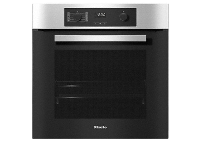 Miele H 2267-1 B Active Oven