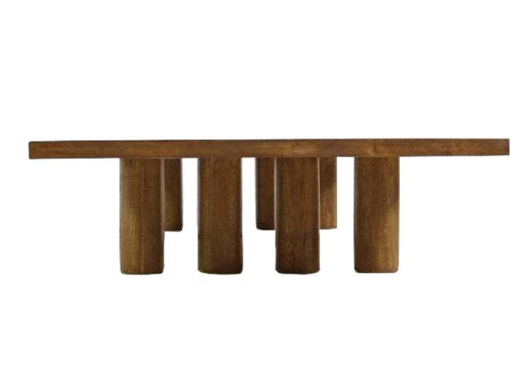 Nathan Lindberg Cocktail Table