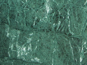 Parthenon Marble Ocean Green