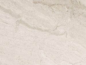 Pietra Stone Gallery Diana Royal – Tumbled