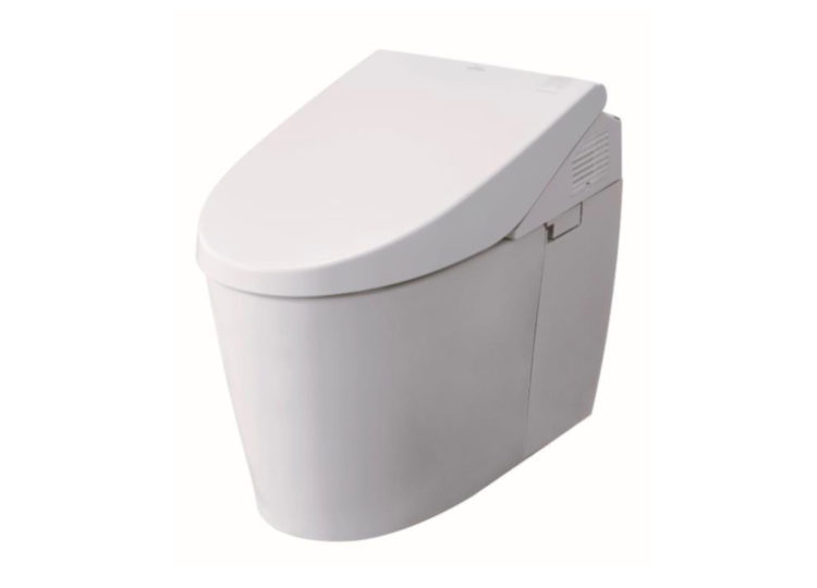 est living rogerseller toto neorest ah integrated toilet with washlet and muse pan 01 750x540