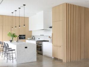 Kitchen | Southlands Kitchen by Sophie Burke Design